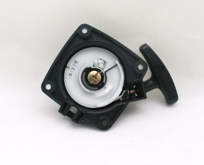 Pull Starter Recoil Assembly 33cc