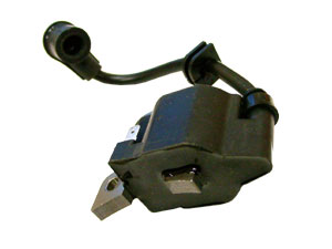 Ignition Coil, 24cc