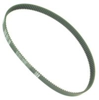 Ion Drive Belt - fits Ion 150-450