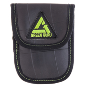CELL PHONE HOLSTER BAG