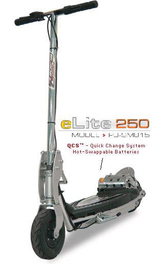 xtr 250 e lite parts bladez, the sport of commuting enigma wiring diagram xtr 250 e lite parts