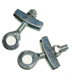 Tensioners for Belt and Chain