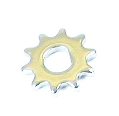 Sprocket, Front XTR 150lite, 250lite, 250 & 300 elite