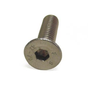 Deck Screw MobyX, Lite
